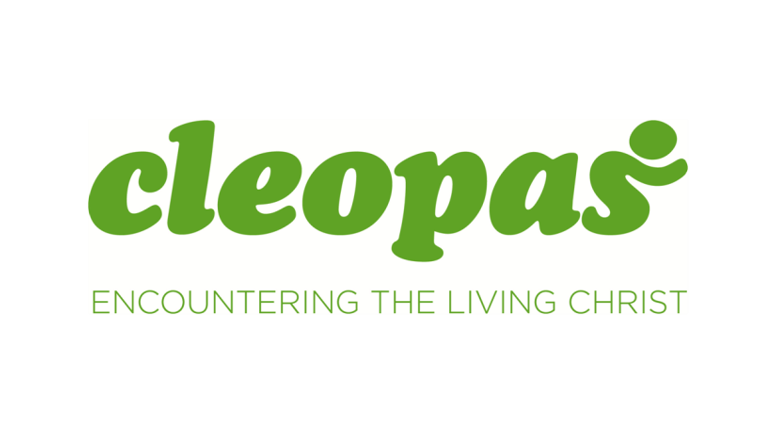 Cleopas Retreat