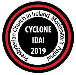 Presbyterians raise over £242,000 for victims of Cyclone Idai