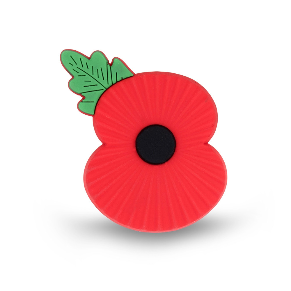 Remembrance Day – We will remember